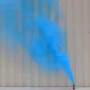 pyroweb.de | OnlineShop für Feuerwerk und Pyrotechnik