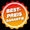 Die besten Preise für Feuerwerk und Pyro, nur bei pyroweb.de!