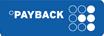 Jetzt bei pyroweb.de Shoppen und Payback-Punkte sammeln
