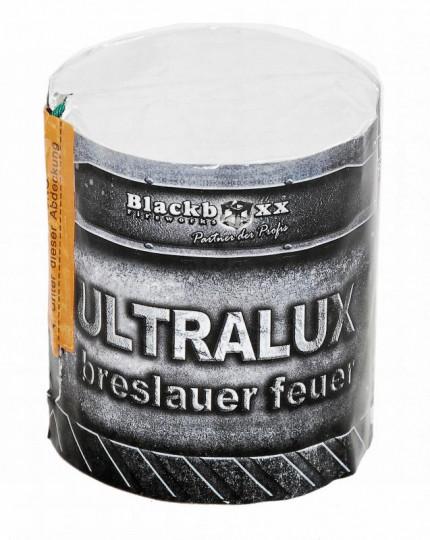 Ultralux - Silver Edition (Breslauer Feuer)
